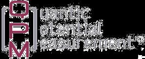 Quantic Potential Measurement
